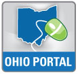BFK_ohios-education-system_portal_icon