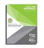CallforProposals-web