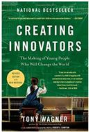 CreatingInnovatorsCover
