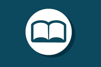 LearningHub_Reading-navy