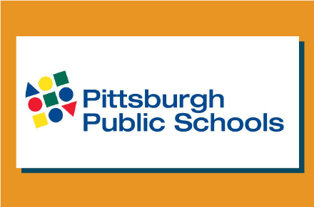 PPS_Logo_Learning Hub